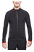 adidas Supernova Climaheat Jacket Men black/bold orange